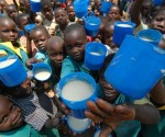 Foto: www.marysmeals.hr