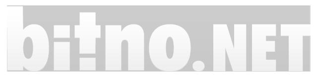 Bitno.net