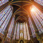 7 savjeta svetog Maksimilijana Kolbea koji će vam pomoći osjetiti raj na zemlji